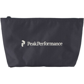 Peak Performance Detour Travel Case Dark Slate Blue